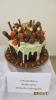 Konkurs tortów