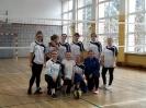 Powiatowe zawody w piłkę siatkową_1