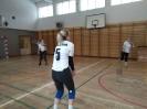 Powiatowe zawody w piłkę siatkową_4