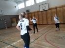 Powiatowe zawody w piłkę siatkową_5