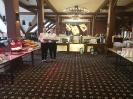 Staż w Hotelu Arłamów