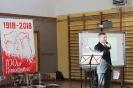 Szkolne obchody rocznicy odzyskania niepodległości_1