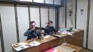 Zawody strzeleckie w 100 rocznicę odzyskania niepodległości