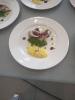 Konkurs kulinarny w Rzeszowie