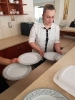 Kurs barmańsko-kelnerski_4