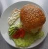 kursu kucharza kuchni regionalnej_5