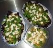 kursu kucharza kuchni regionalnej_7