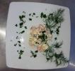 kursu kucharza kuchni regionalnej_8