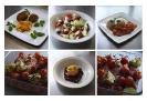 Kurs mobilny catering_2
