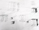 Kurs rysunku architektonicznego_13