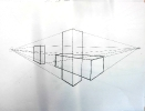 Kurs rysunku architektonicznego_2