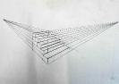 Kurs rysunku architektonicznego_5