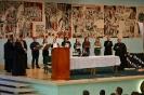 Olimpiady Teologii Katolickiej