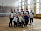 Powiatowe zawody w piłkę siatkową_2