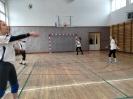 Powiatowe zawody w piłkę siatkową_3