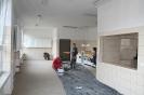 Prace budowlane_1