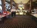 Staż w Hotelu Arłamów_2