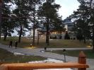 Staż w Hotelu Arłamów_8