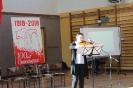 Szkolne obchody rocznicy odzyskania niepodległości_4