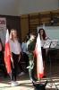 Szkolne obchody rocznicy odzyskania niepodległości_6