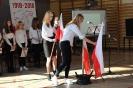 Szkolne obchody rocznicy odzyskania niepodległości_8